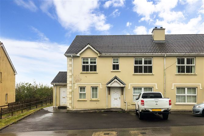 Image for 25A Gort Na Greine, Letterkenny, Co. Donegal