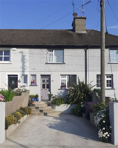 Main image for 27 St Aidans Crescent, Wexford, Wexford Town, Wexford