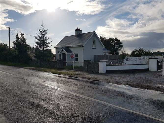 Main image for Griffins Cross,Rockstown, Grange, Limerick