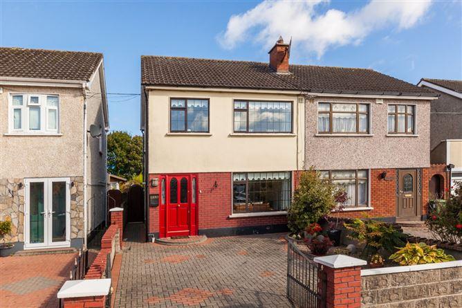 Main image for 100 Northway Estate, Finglas, Dublin 11