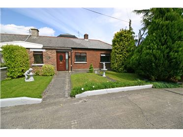 Photo of 10 Mount St Oliver, Millmount, Drogheda, Louth