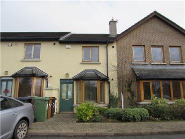 Photo of 33 Joyce Road, Lusk,   County Dublin