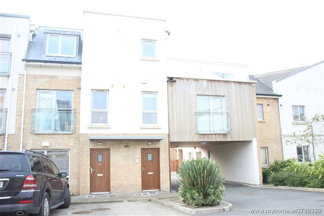 70 Waterside Court, Malahide, County Dublin