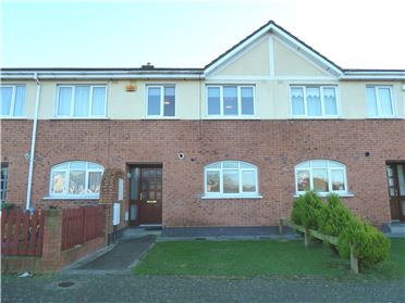 Photo of 7 Woodlands Green, Arklow, Co Wicklow