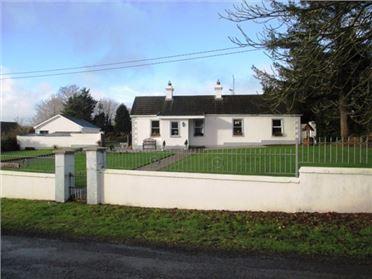 Main image of Birchwood, Sweetfarm, KIlcaberry, , Enniscorthy, Wexford