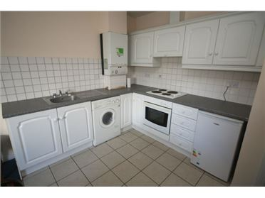 Photo of 55 Riverside View Apts, Letterkenny, Donegal