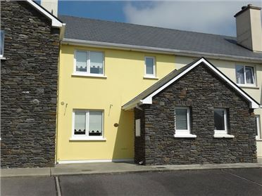 Photo of 34 Wayside Crescent, Clonakilty, Co Cork