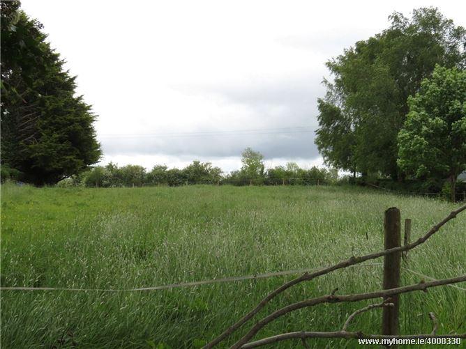 Fawnlough, Ballygraigue Rd, Nenagh, Co. Tipperary