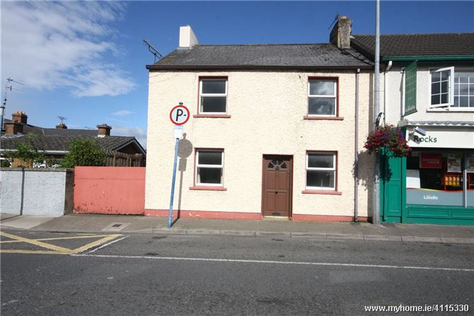 13 Castletown Road, Dundalk, Co. Louth, A91 K0E3