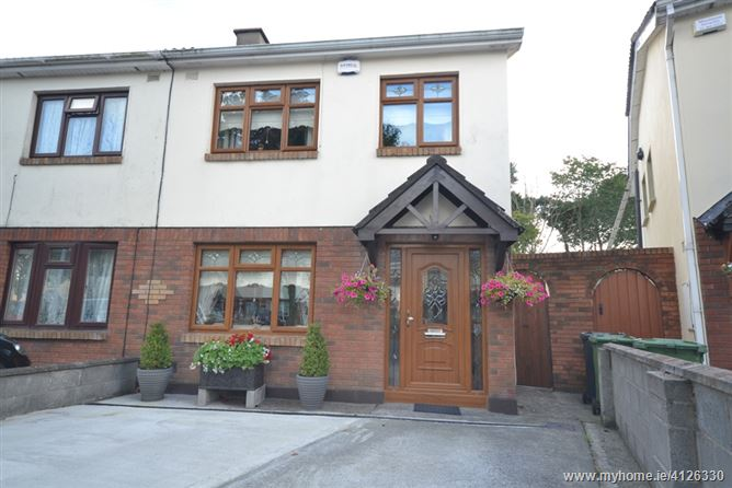 Photo of 103 Whitethorn Drive, Palmerstown,   Dublin 20