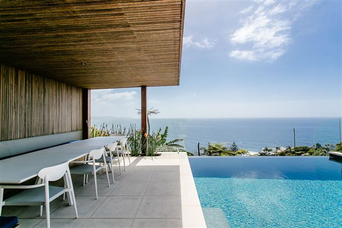 Main image for Oceanfront Villa,Northern Beaches,New South Wales,Australia