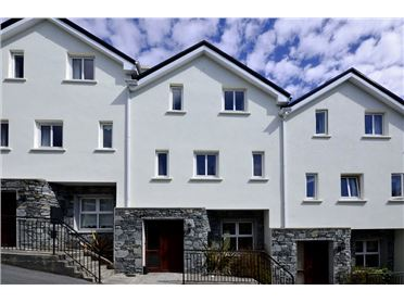 Photo of 3 John Darcy Court, Clifden, Co Galway