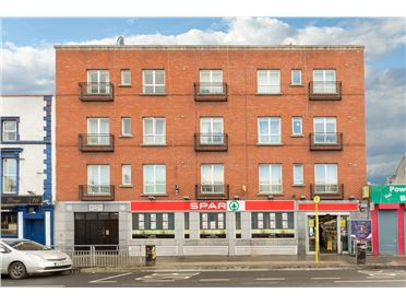 Property image of 4 Duff House, North City Centre, Dublin 1