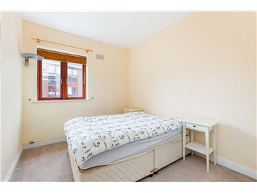 Property image of Apartment 33, Block A, Blackhall Square, Smithfield, Dublin 7