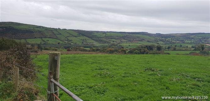 Main image for Kilbane, Broadford, Clare