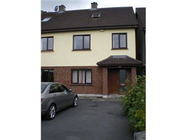 Photo of 4 The Rookery, Dyke Road, Terryland, Galway City