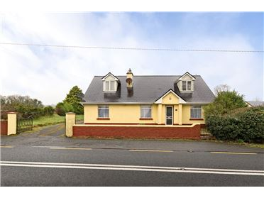 Property image of Tullyhugh, Lavagh, Ballymote, Co. Sligo, F56Y295