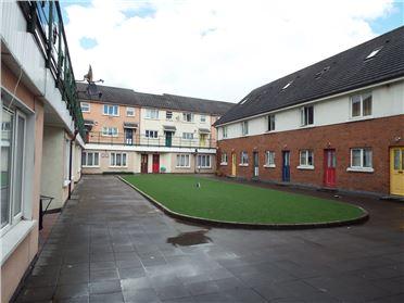 Photo of 3 Palmerstown Court, Mungret Street, Limerick City, Limerick