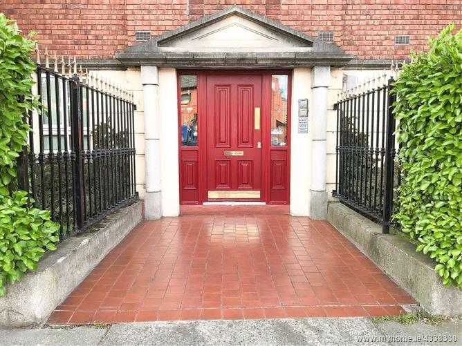 Main image for Apt. 56 Trinity Square, South City Centre, Dublin 2