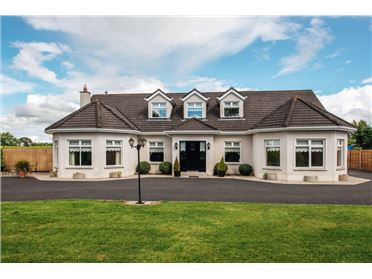 Property image of Blacktrench, Naas, Kildare