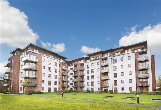 Main image for Apartment 229, Block 5, Parklands, Northwood, Santry, Dublin 9