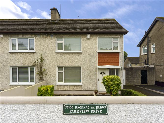 Main image for 18 Parkview Drive, Greystones , Ennis Road,   Limerick City