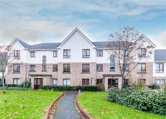 Main image for 33 The View Larch Hill, Santry, Dublin 9