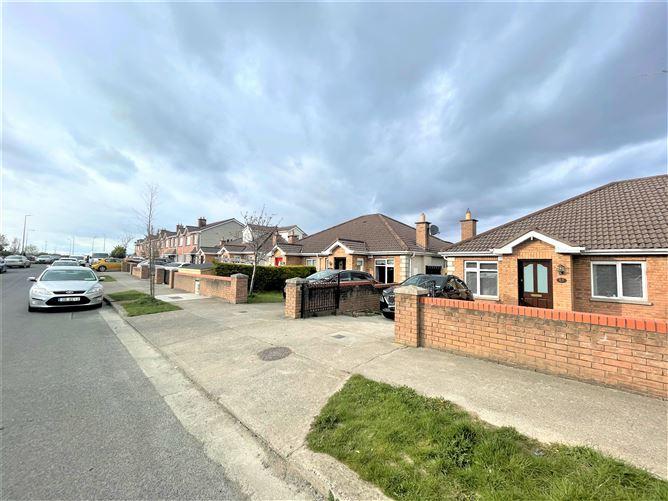 Main image for Broadfield Close, Rathcoole, County Dublin