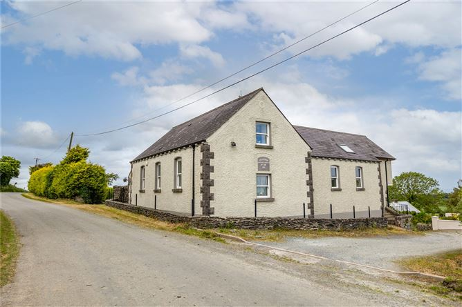 Main image for 'Seaview House',Fieldstown,Monasterboice,Co Louth,A92 P593