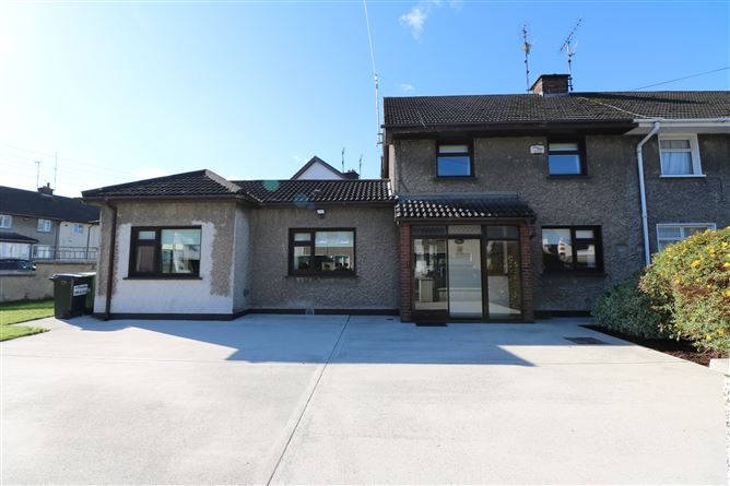 Main image for 35 Marian Park, Drogheda, Louth