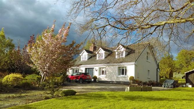Main image for Beech Hill, Churchtown, Ardee, Co. Louth