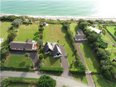 Photo of 'Angilnook', Skuna Bay, Donaghmore, Courtown, Wexford