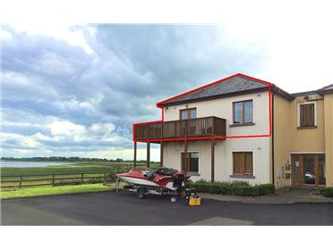 30 Waters Edge, Lanesboro, Roscommon