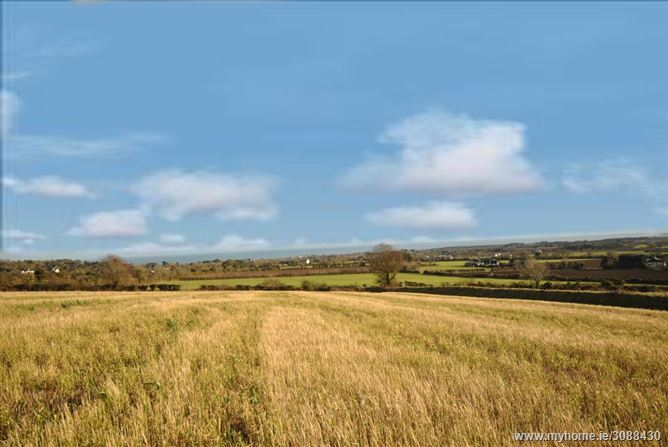 Main image for Kilmurry, Gorey, Wexford