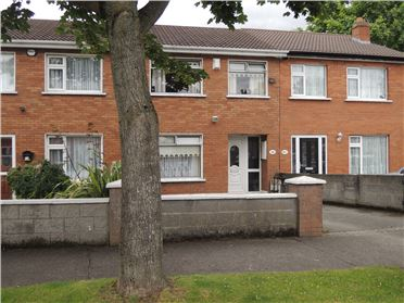 Main image of 514, Virginia Heights, Springfield, Tallaght, Dublin 24