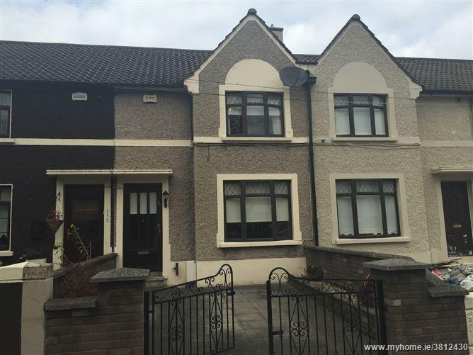252 Mourne Road, Drimnagh,   Dublin 12