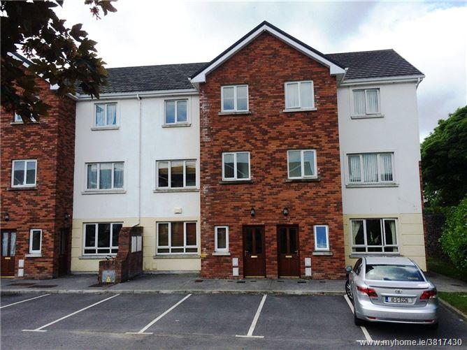 152 Sli Gheal, Ballymoneen Road, Knocknacarra, Galway