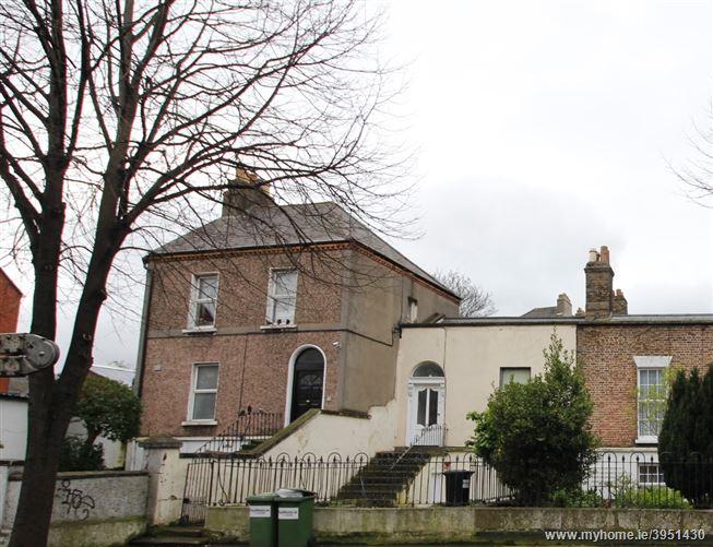 428 North Circular Road, Phibsboro, Dublin 7