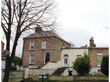 Photo of 428 North Circular Road, Phibsboro, Dublin 7