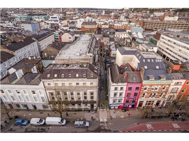 Photo of 82 South Mall, City Centre Sth, Cork City