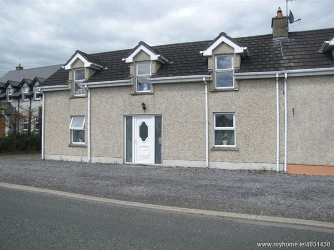 Mullingar Rd., Kinnegad, Westmeath