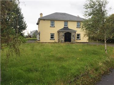Photo of Rockwood House, Killeeneenmore, Craughwell, Galway