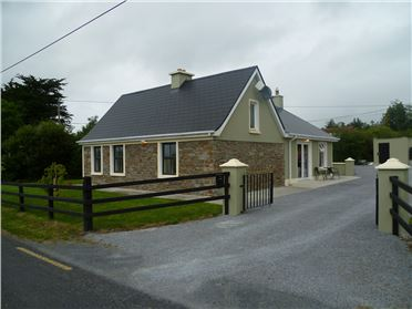 Photo of Rea, Kilmorna, Listowel, Kerry