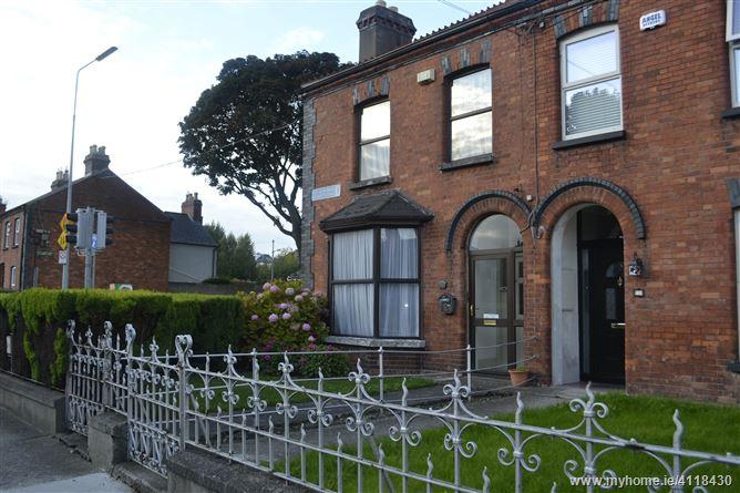 Photo of 33 Botanic Avenue, Glasnevin, Dublin 9