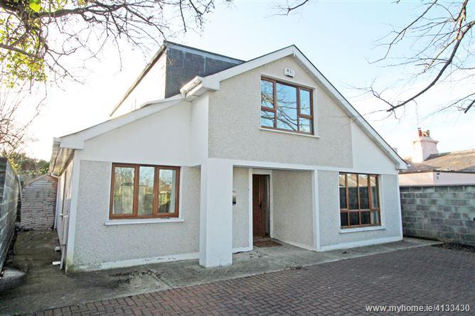 1A Monkstown Grove, Monkstown, County Dublin