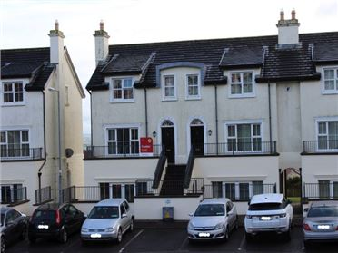Photo of 81 The Green, Thornberry, Letterkenny, Donegal