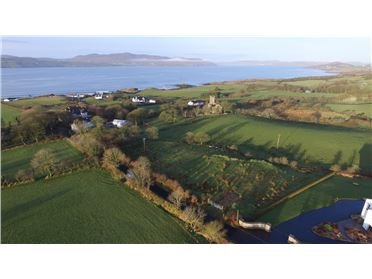 Photo of Linsfort, Buncrana, Donegal