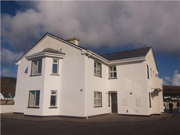 Photo of Barr na Tra, Achill, Mayo