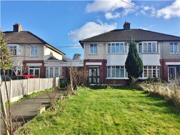 Photo of 73 St. Agnes Road, Off Kimmage Road West, Dublin 12