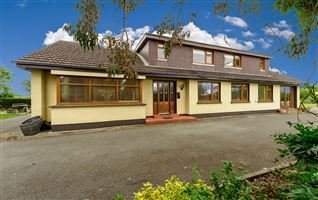 Cherry Tree Lodge, Minnistown Road, Laytown, Meath